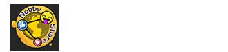 Nobby Share 香港人的社交平台 Logo
